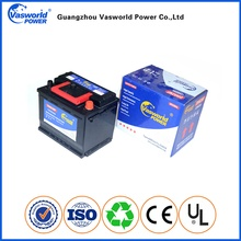 All Brands Auto Batteries Sizes 12v 80ah Battery Price