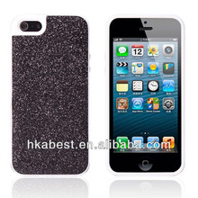 Glitter Bling Back Cover case,for iphone 5c bling case