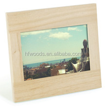 European SGS mordern style country wedding picture frames