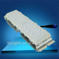 High Quality led street light fitting module