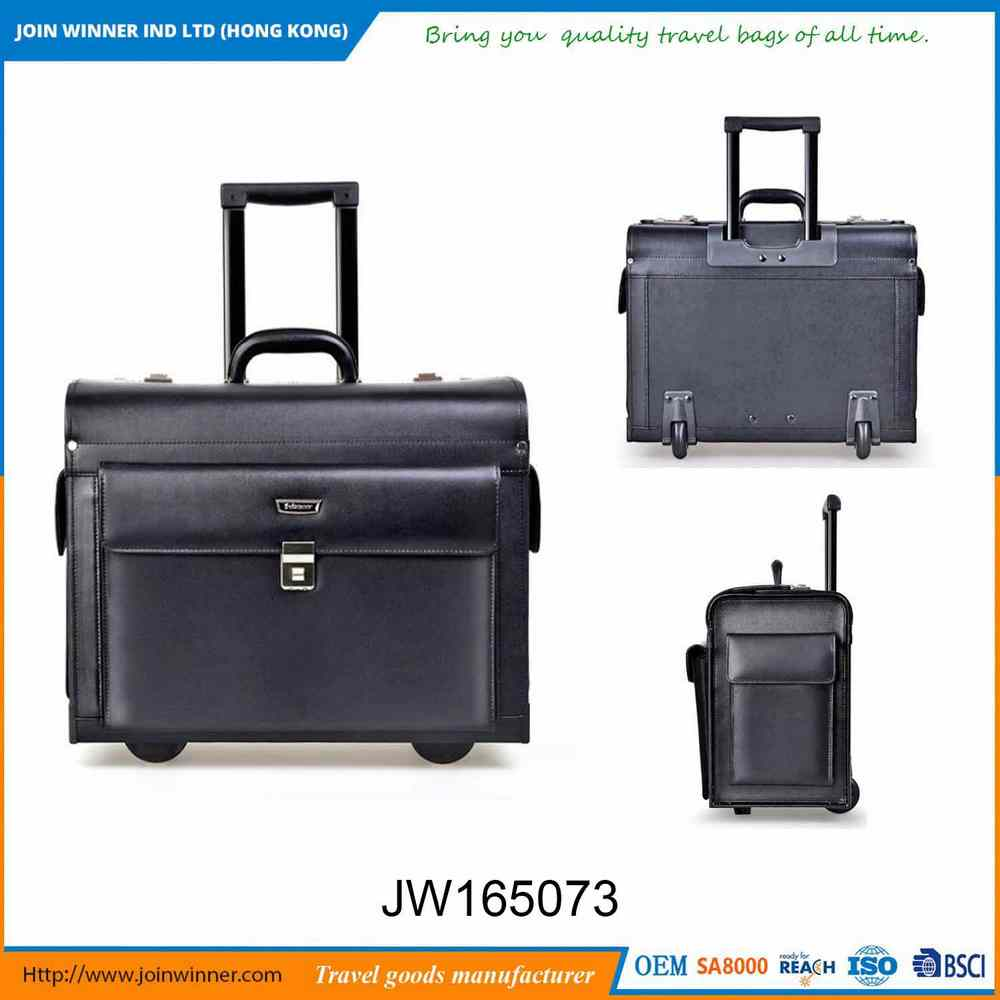 Sportive Genuine Leather Bag for Man For Men
