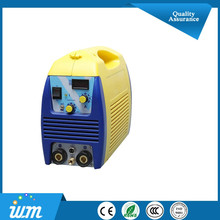 electricity stable performance 2014 200a igbt mma inverter welding machine tai zhou portable shenzhen