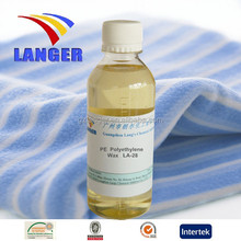 High quality PE WAX, Polyethylene WAX,