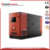 18KW 22.5KVA durable brown gas generator with CE&ISO&BV
