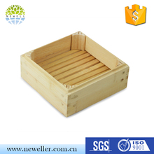 Customized mountain best rice roll steamer for traditional food