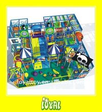LOYAL indoor playsets for toddlers indoor playsets for toddlers