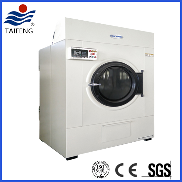 SWA801 series industrial commercial freeze washing drying machine