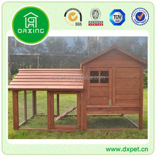 Cheap Used Rabbit Cages DXR025