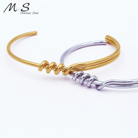 MS 013 Fine Craftsmanship Cuff Wholesale