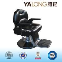 China gold supplier hair salon furniture used 8769