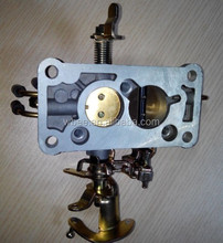 China Manufacturer Performance Janpanese for TO-YOTA Carburetor Butterfly
