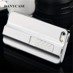 For iPhone 4S 5S Multi-functional Hard Plastic Lighter Case for Phone,case for alcatel phone