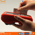 Accessories For Ingenious Iwl250 Card Reader POS Terminal Cases