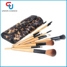 2017 Beauty Trends Makeup Brush Contour Kits Wholesale Alibaba Makeup Brush Set