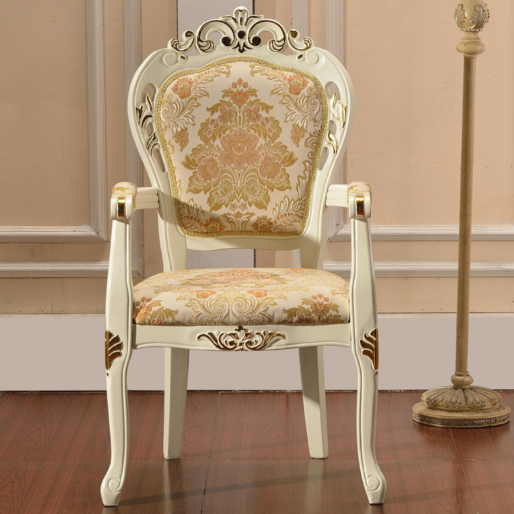 european style exquisite banquet chair used banquet chairs for sale buy banquet chair used. Black Bedroom Furniture Sets. Home Design Ideas