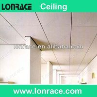 insulated decorative wall panels