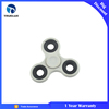 Truelux PC Hand Spinner New Fingertip