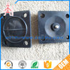 High quality products with reasonable price high performance eco-friendly brake air chamber rubber diaphragm