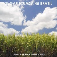 SUGAR CANE FROM BRAZIL FOR LESS: JUST 308$/MT CIF ASWP!