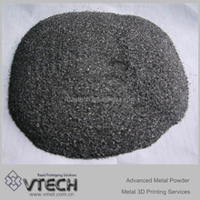 Low Oxygen High Purity 99.6% CP Titanium Powder for MIM from China Manufacturer