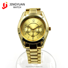 Cheap watches, custom logo classic luxury man alloy watches 32