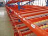 heavy duty warehouse self storage rack suppliers