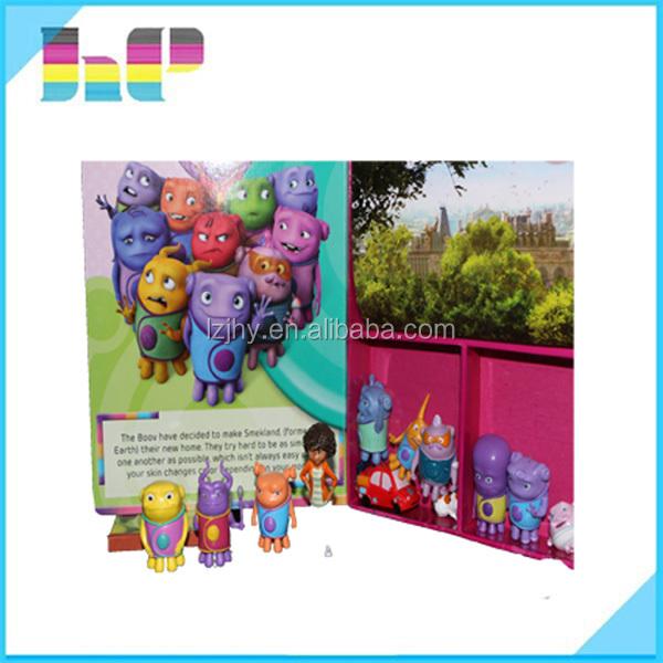 Wholesale Children BooksProfessional Coloring BookActivity Book