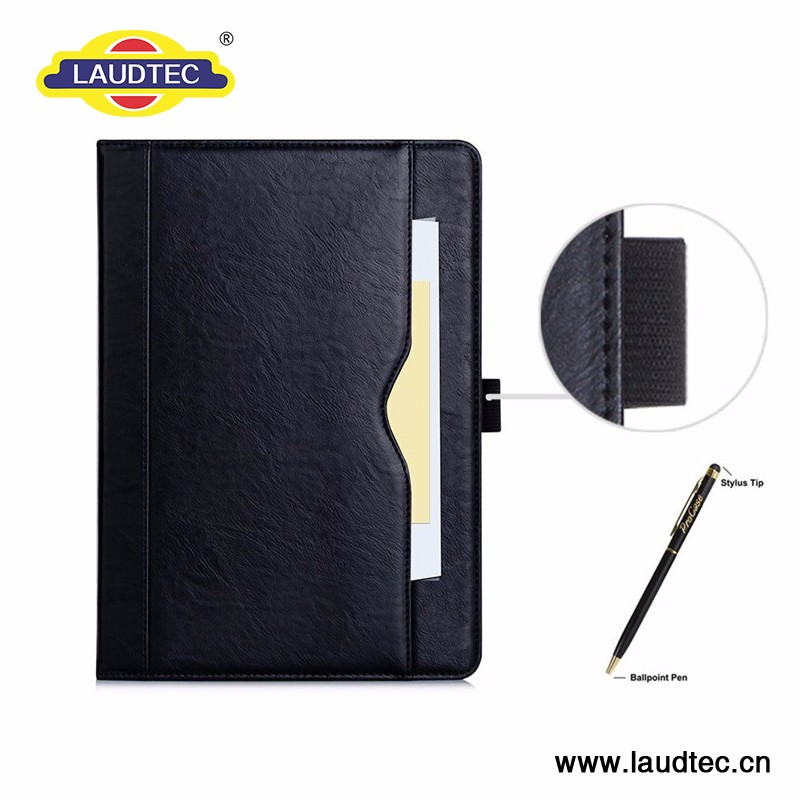Good Quality Leather Case For Ipad pro from China
