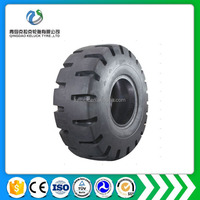 new brand off road tyre for loader otr tire 26.5-25