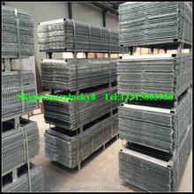 Glavanzied expanded metal lath/Construction expanded metal lath