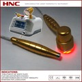 HNC physiotherapy laser treatment Frozen Shoulders Device Cold Laser Therapy