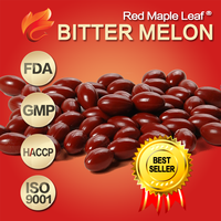 Natural Bitter Melon Capsules, Tablets, Softgels, pills, supplement - Manufacturer, Price, OEM, Private Label