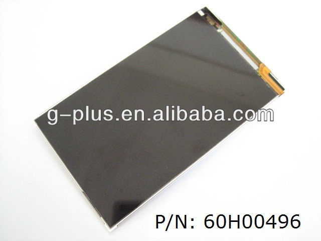 LCD Screen Display for HTC Desire V / VC / Incredible S / T328W / T328D / S710E / G11 / 60H00496