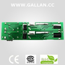 Multifunction China power supplier GHD or OEM 3w led driver circuit