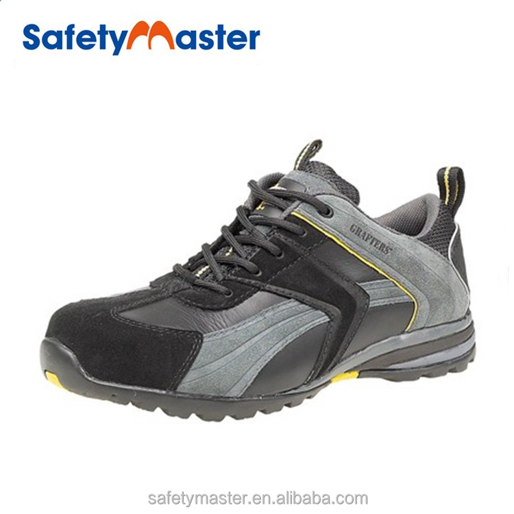 Safetymaster safety shoes dr martens boots for men casual