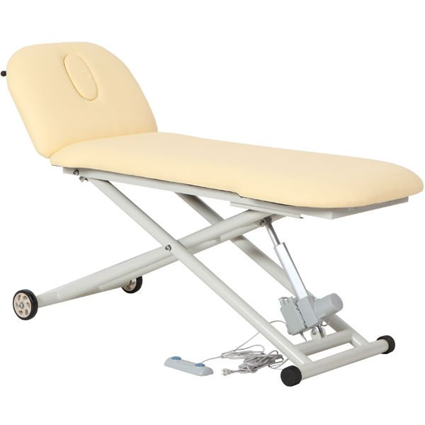 COMFY ELX02 electric home therapy machine