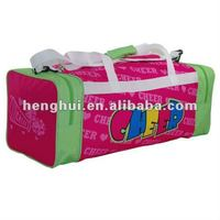 durable cool gym bags