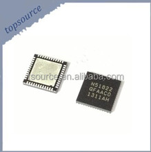 (Electronic Component)NRF51822-QFAA-R