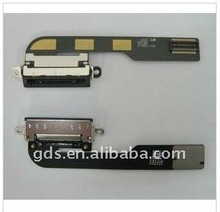 Mobile Phone Flex Ribbon Cable For iPad 2nd gen Charger Charging Dock Connector Port Flex Cable