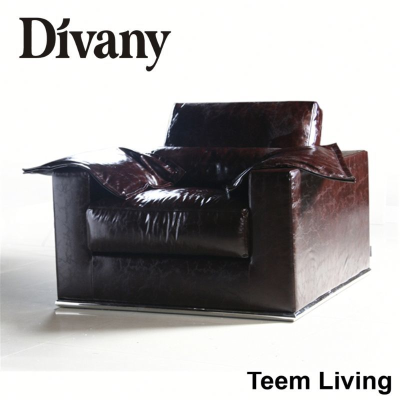 DIVANY best red sofa/bed couch/l shaped couch D-44-Q