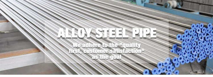 low carbon steel pipe China manufacturer mild steel tube properties