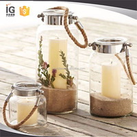 bulk candle jars, candle holders