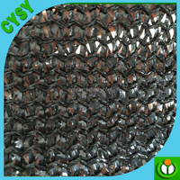 Hot-selling!!! 2015 new designed shade net/agricultural shade net/sun shade net with different models to sell