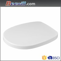 Sanitary Items Toilet Seat Wc Price Bathroom For Toilet Bowl Bathroom
