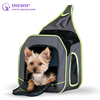 Name Brand Chest Front Dog Carrier New Design Pet Carrier Bag