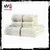 Professional 100% viscose magic compressed towel made in China