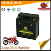 12v 3ah battery for motorcycle,best price 12v rechargeable m motorcycle battery