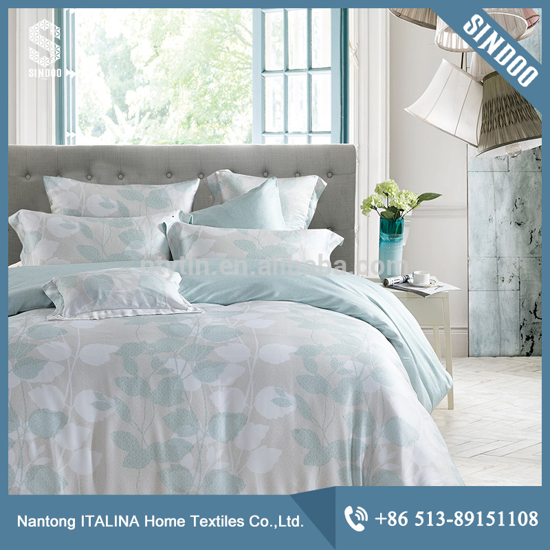 wholesale 100% tencel bed sheets home textile