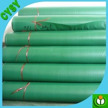 Low plastic pe tarpaulin cover roll price