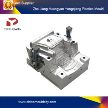 plastic chair injection moulding machine blow mould chair, china plastic molding